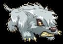 Волчара